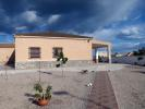 Detached Villa in Alicante, Alicante...