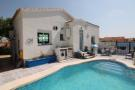 Villa for sale in San Fulgencio, Alicante...