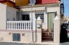 1 bed Terraced house in La Marina, Alicante...