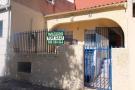 3 bed Terraced house for sale in La Marina, Alicante...