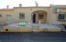 2 bedroom Terraced property for sale in La Marina, Alicante...
