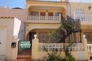 3 bedroom Terraced home in La Marina, Alicante...