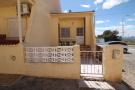 1 bedroom End of Terrace property for sale in La Marina, Alicante...