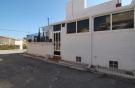 Terraced home in La Marina, Alicante...