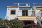 Apartment for sale in La Marina, Alicante...