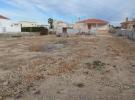 property for sale in La Marina, Alicante, Valencia