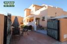 semi detached property for sale in La Marina, Alicante...