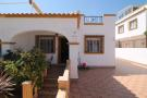 Villa for sale in La Marina, Alicante...