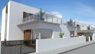 Villa for sale in Daya Vieja, Alicante...
