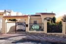 La Marina Detached house for sale