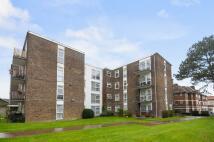 Flat for sale in Woodcote Road, Wallington