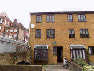 4 bed End of Terrace property for sale in Pearson Street, London...