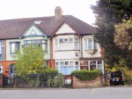 4 bedroom End of Terrace property for sale in Forest Road, London, E17