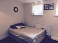 Upper Walthamstow Road House Share