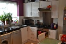 3 bed house to rent in Quarr Road, Carshalton