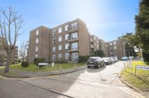 1 bed Apartment in Willow Road, WALLINGTON