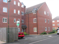 Apartment to rent in Ray Mercer Way...