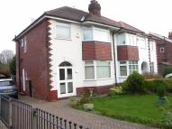 3 bed semi detached house for sale in CHEADLE HULME (CORAL...