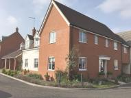 5 bedroom Detached house for sale in Tapley Road...