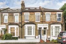 4 bedroom house for sale in Cochrane Road, Wimbledon...