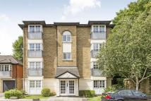 Apartment for sale in Wimbledon Park Side...