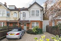 5 bedroom house for sale in Durham Road, London...