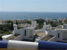 Penthouse for sale in Spain - Andalusia...