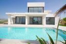 3 bed new development for sale in Valencia, Alicante, Calpe