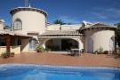 5 bed new development for sale in Valencia, Alicante...