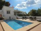 new development for sale in Valencia, Alicante, Calpe