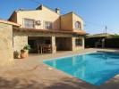 6 bedroom new development for sale in Valencia, Alicante...