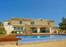 3 bedroom new development for sale in Valencia, Alicante...