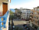new Apartment in Valencia, Alicante...