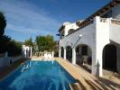 5 bed new development for sale in Valencia, Alicante...