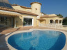 new development for sale in Valencia, Alicante, Calpe