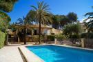 6 bedroom new development in Valencia, Alicante...