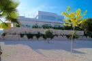 new development for sale in Valencia, Alicante...