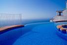 3 bedroom new Apartment for sale in Valencia, Alicante...