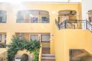 Apartment for sale in Los Montesinos, Alicante...