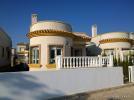 2 bed Villa for sale in Valencia, Alicante...