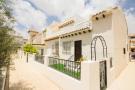 Town House for sale in Villamartin, Alicante...