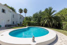 Villa in Denia, Alicante, Valencia