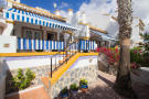 3 bedroom Town House in Los Dolses, Alicante...