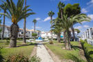 1 bed Maisonette in Torrevieja, Alicante...