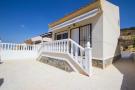 3 bedroom Detached house for sale in Benijofar, Alicante...