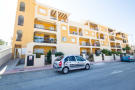 2 bed Penthouse for sale in Villamartin, Alicante...