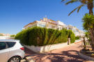 Villa for sale in Playa Flamenca, Alicante...