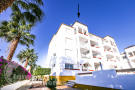 2 bed Penthouse in Villamartin, Alicante...