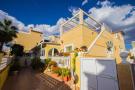 2 bed Villa in Playa Flamenca, Alicante...
