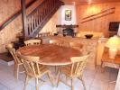 Duplex for sale in Rhone Alps, Haute-Savoie...